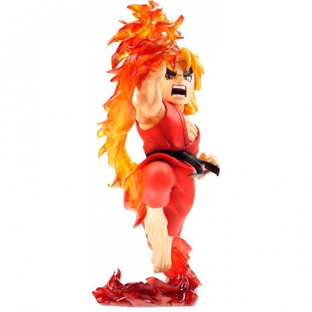 street_fighter_the_new_challenger_ken_figure_by_bigboystoys_4