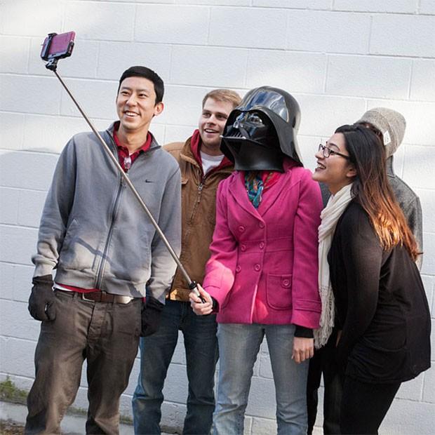 sw-selfie-3