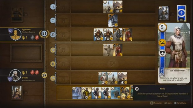 the_witcher_3_wild_hunt_gwent_hearts_of_card_mod_by_DickDangerJustice_1