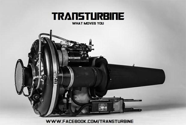 transturbine_engine_2