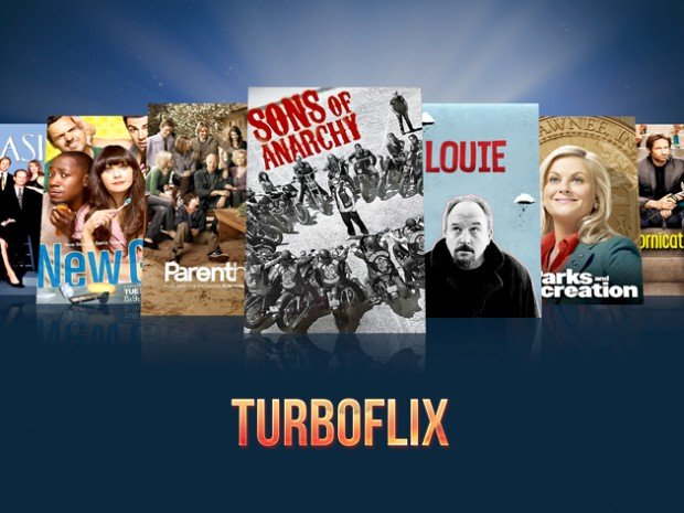 turboflix_1