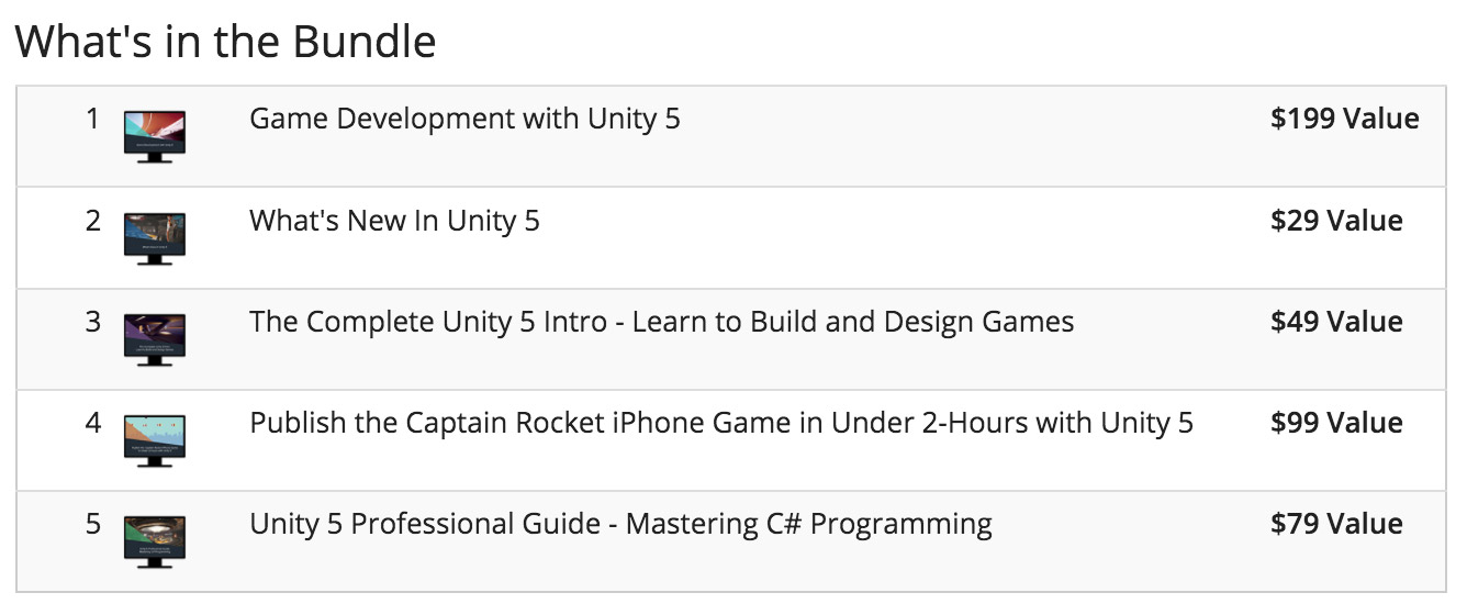 unity_hacker_bundle_2