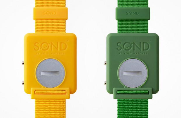 void_sond_watches_2