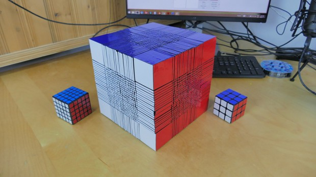 22x22x22_rubiks_cube_1