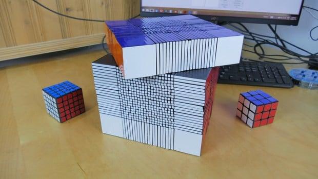 22x22x22_rubiks_cube_2