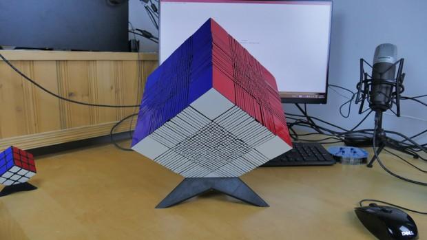 22x22x22_rubiks_cube_3