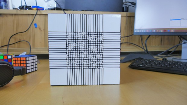 22x22x22_rubiks_cube_4