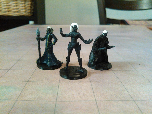 3d_printed_dungeons_dragons_by_mz4250_2