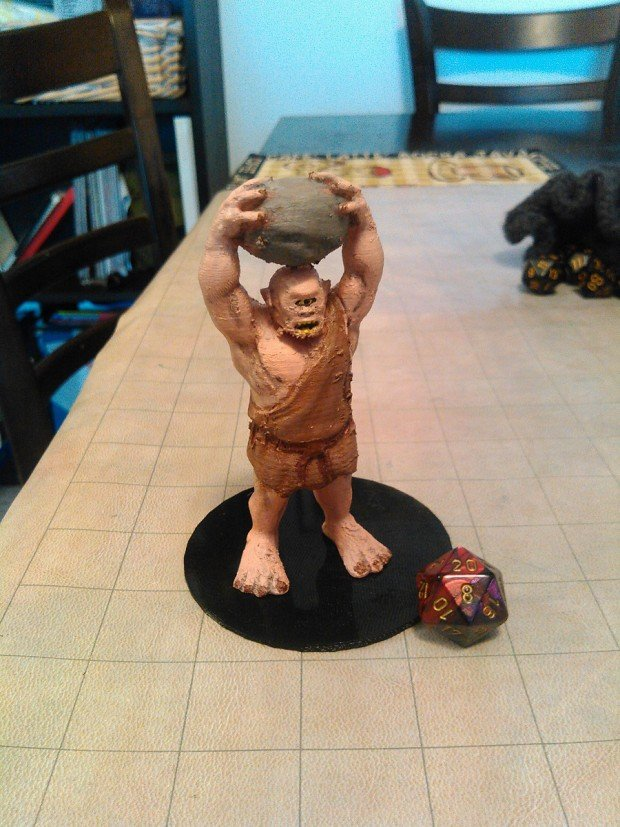 3d_printed_dungeons_dragons_by_mz4250_3
