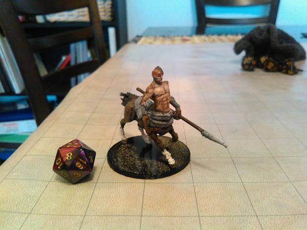 3d_printed_dungeons_dragons_by_mz4250_4