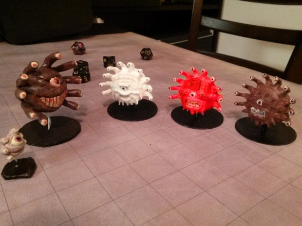 3d_printed_dungeons_dragons_by_mz4250_5