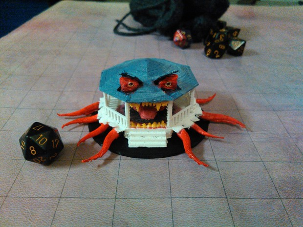 3d_printed_dungeons_dragons_by_mz4250_6