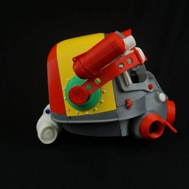 3d_printed_fallout_power_armor_helmet_by_daniel_lilygreen_5
