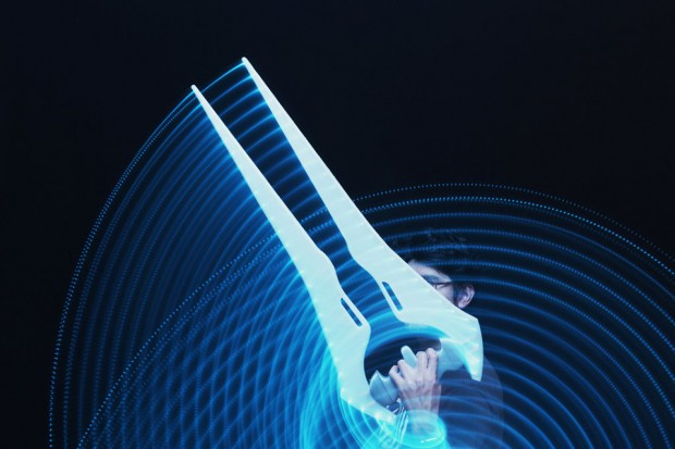 3d_printed_light_up_halo_energy_sword_by_adafruit_1