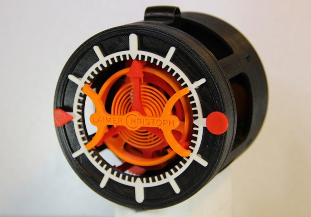 3d_printed_tourbillon_watch_by_christoph_laimer_2