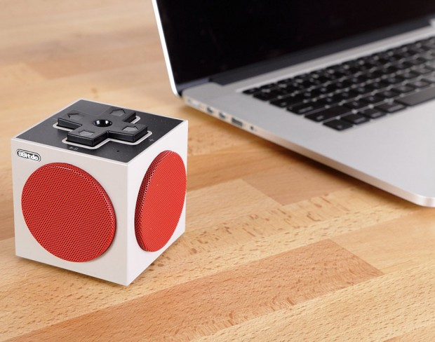 8bitdo_retro_cube_nes_controller_bluetooth_speaker_6