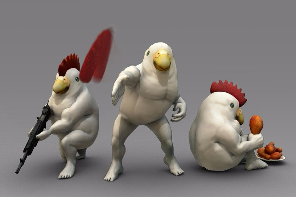 Libo Birds_in_the_buff_3
