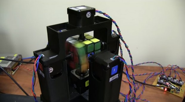 cube-bot-1