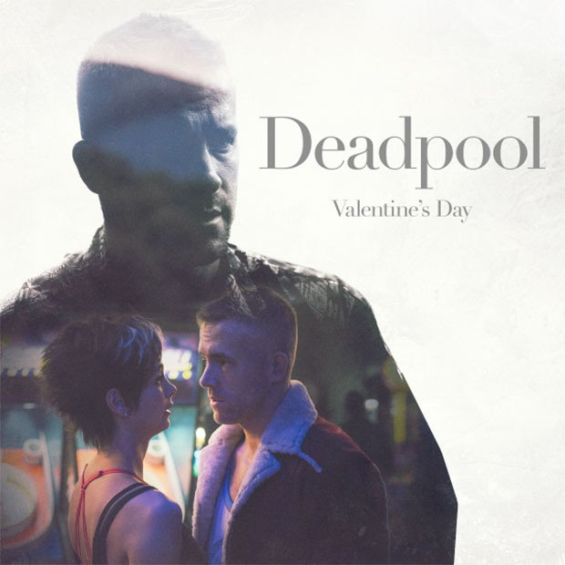 deadpool-ads-2