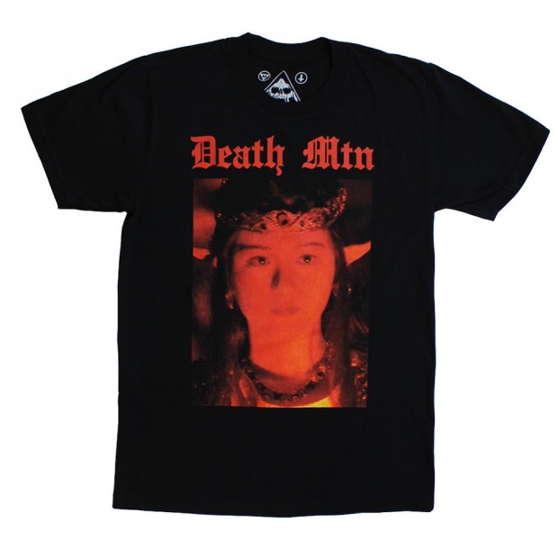 death_mtn_the_legend_of_zelda_the_princess_t-shirt_1