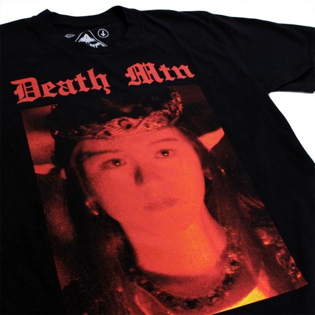 death_mtn_the_legend_of_zelda_the_princess_t-shirt_2