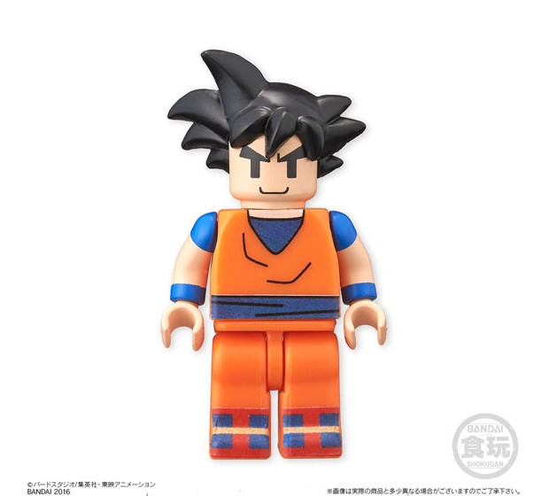 dragon_ball_bandai_figme_figures_2