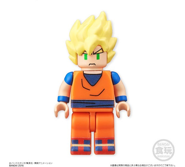 dragon_ball_bandai_figme_figures_3