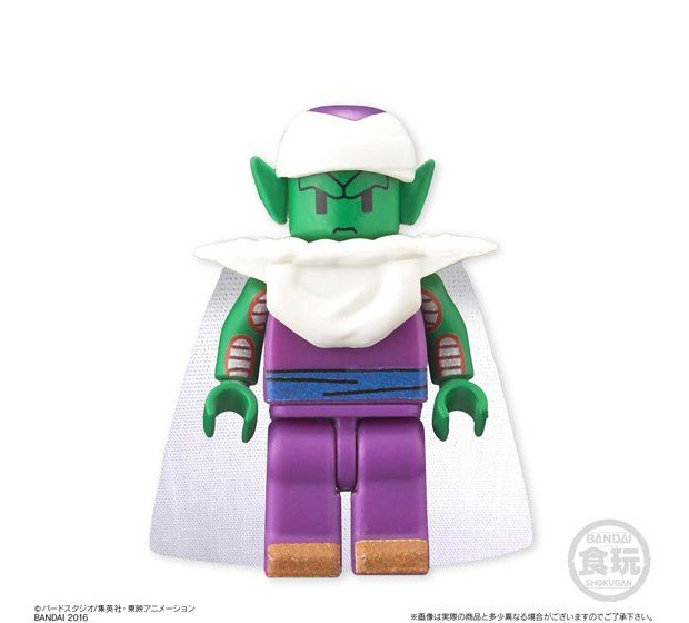 dragon_ball_bandai_figme_figures_6