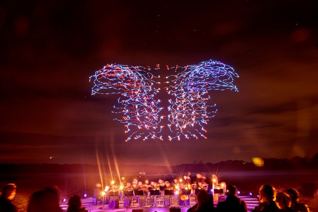 drone_100_by_intel_and_ars_electronica_futurelab_3