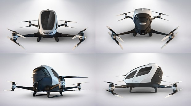 ehang_184_autonomous_aerial_vehicle_1