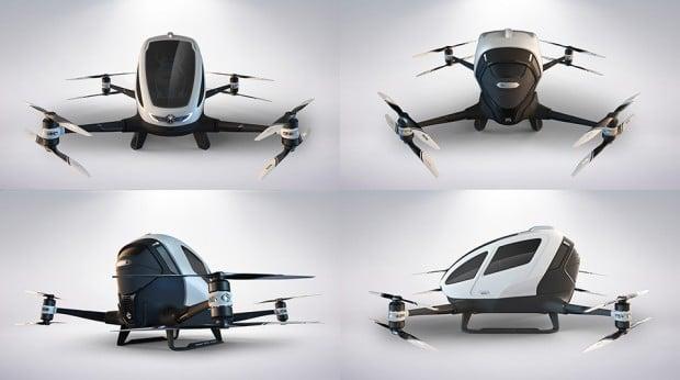ehang_184_autonomous_aerial_vehicle_1