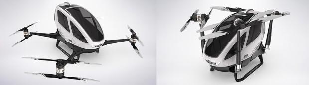 ehang_184_autonomous_aerial_vehicle_2