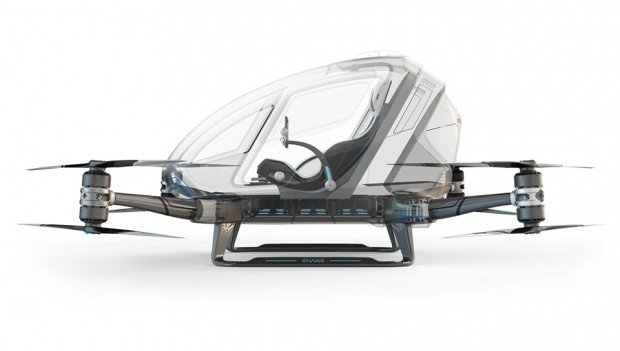 ehang_184_autonomous_aerial_vehicle_3