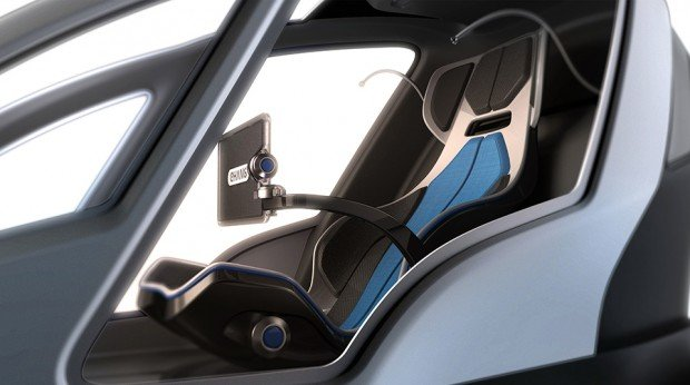 ehang_184_autonomous_aerial_vehicle_4