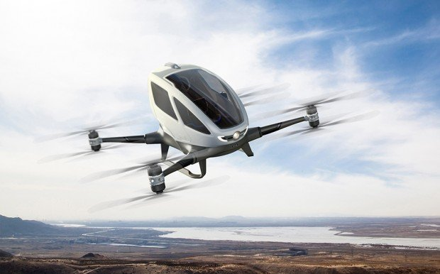 ehang_184_autonomous_aerial_vehicle_5