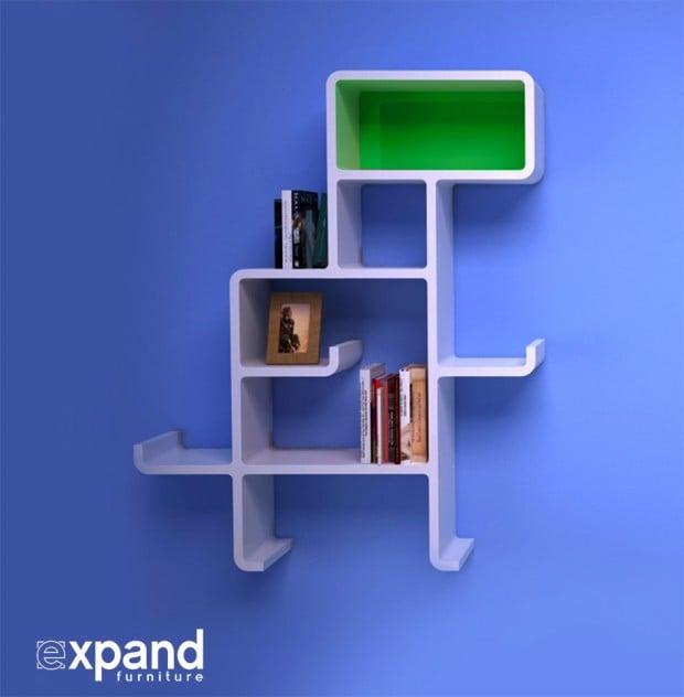 expand_dinosaur_shelves_1