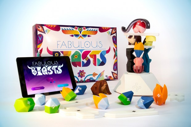 fabulous_beasts_2