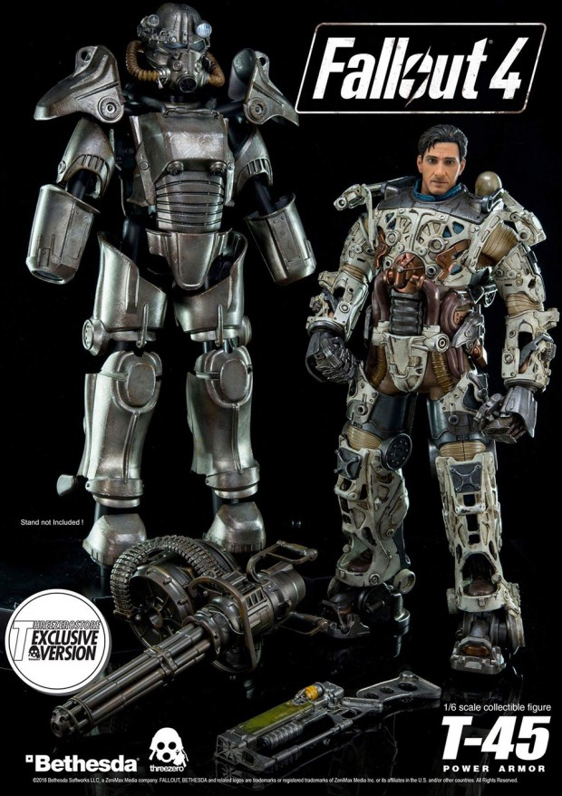 fallout_4_t-45_power_armor_action_figure_by_threezero_1