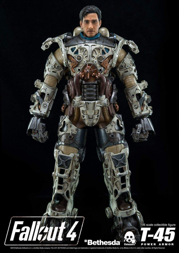 fallout_4_t-45_power_armor_action_figure_by_threezero_2