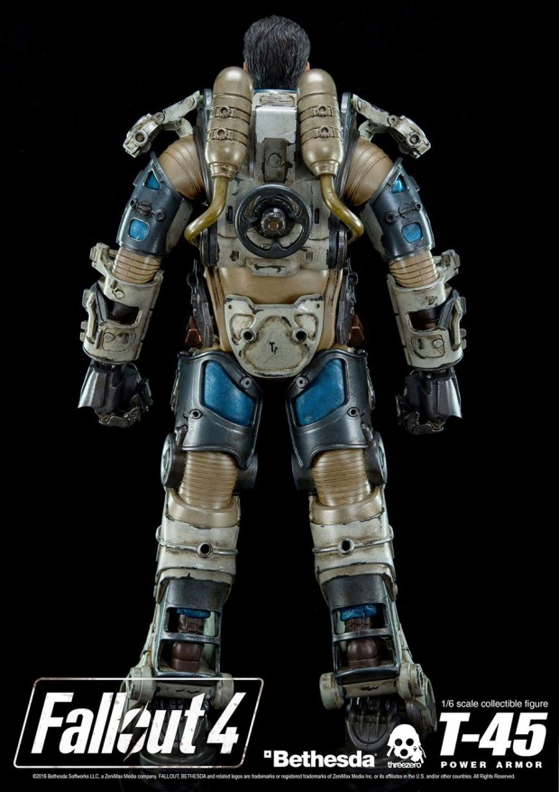 fallout_4_t-45_power_armor_action_figure_by_threezero_3