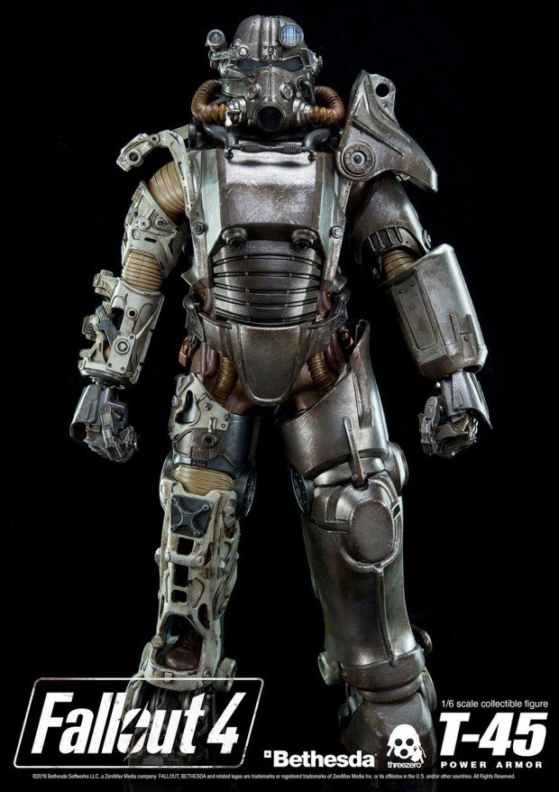 fallout_4_t-45_power_armor_action_figure_by_threezero_4