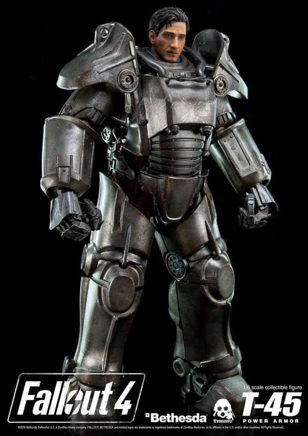 fallout_4_t-45_power_armor_action_figure_by_threezero_5
