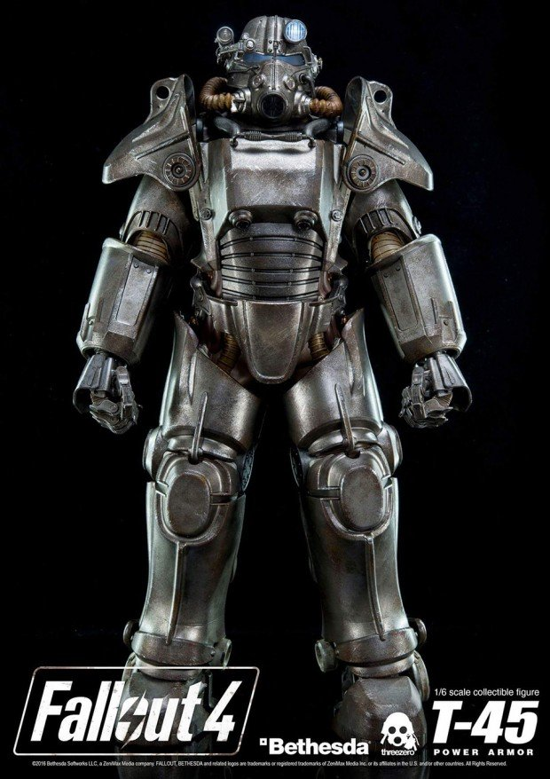 fallout_4_t-45_power_armor_action_figure_by_threezero_6