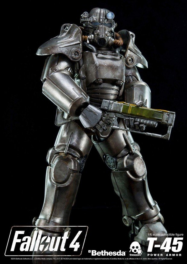 fallout_4_t-45_power_armor_action_figure_by_threezero_7