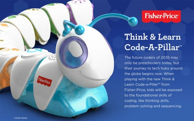 fisher_price_2
