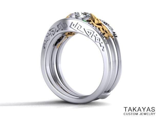 gat_time_ring_2