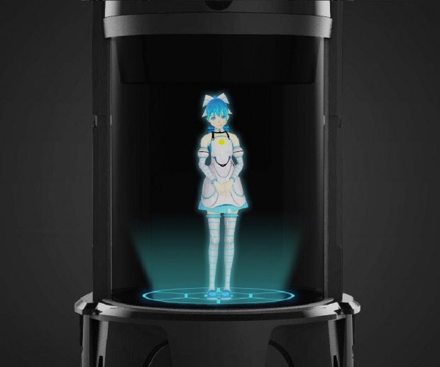 gatebox_holographic_assistant_1