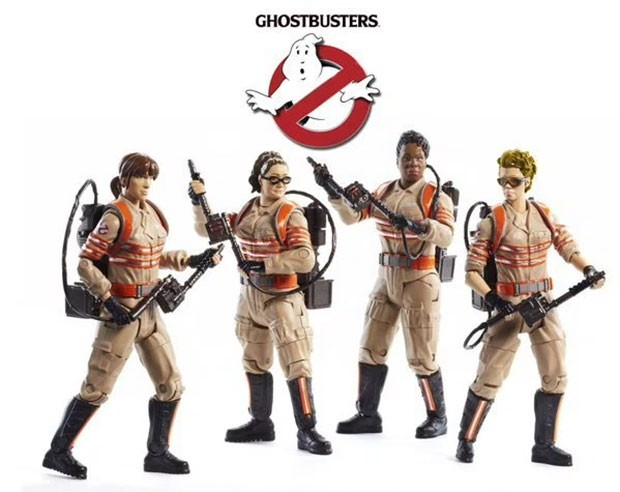 ghostbusters-girls