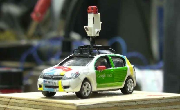 google_maps_miniatur_wunderland_mini-street_view_1