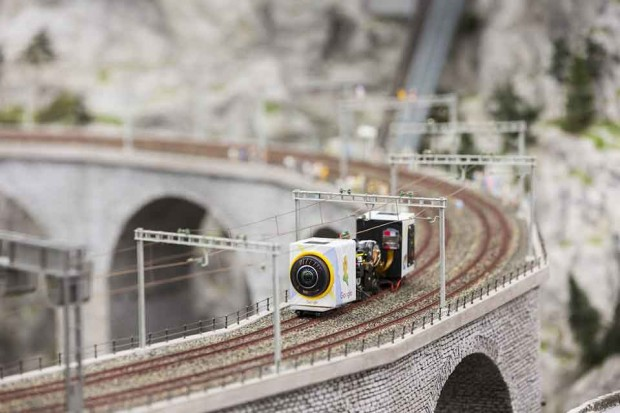 google_maps_miniatur_wunderland_mini-street_view_2